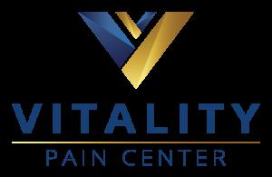 Vitality Pain Center