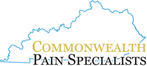 Commonwealth Pain Specialists